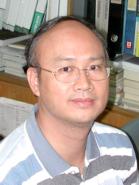 Professor - ku