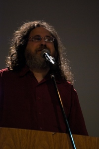 Richard_Stallman_-_backlit