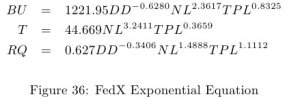 latexequation