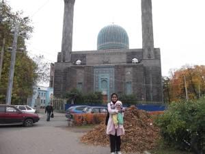 masjidsoekarno