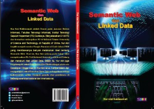 Semantic Web dan Linked Data